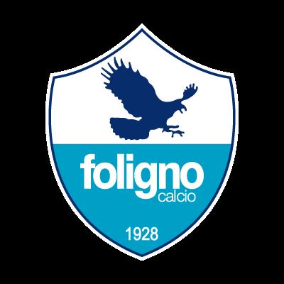 Foligno Calcio logo