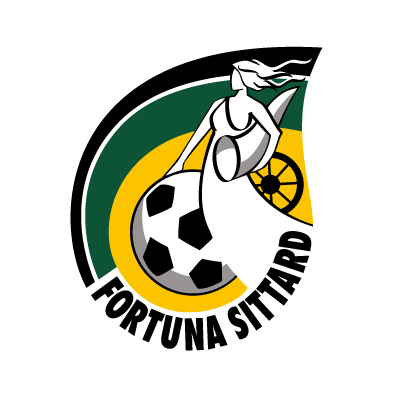 Fortuna Sittard vector logo