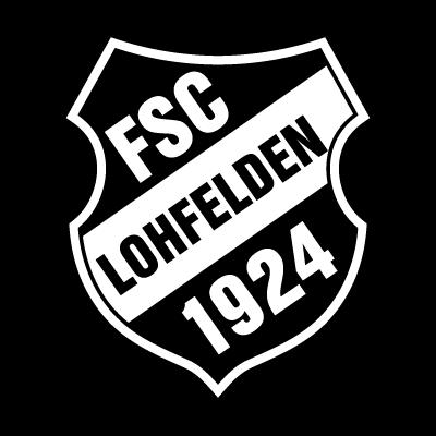 FSC Lohfelden logo