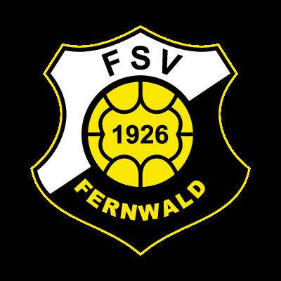FSV 1926 Fernwald logo