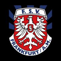 FSV Frankfurt 1899 vector logo