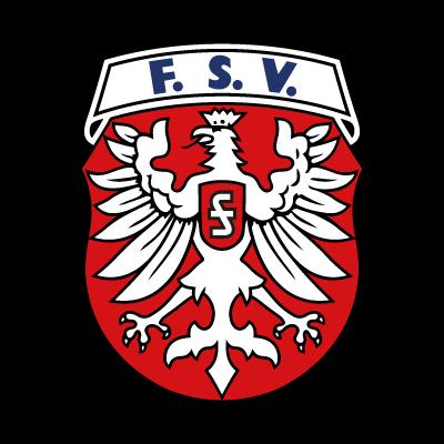 FSV Frankfurt (2008) vector logo