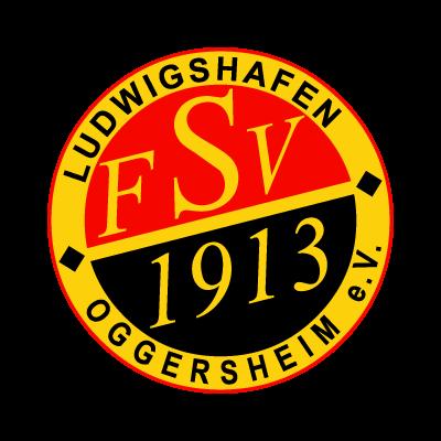 FSV Ludwigshafen-Oggersheim vector logo