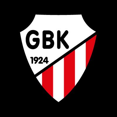 Gamlakarleby Bollklubb vector logo
