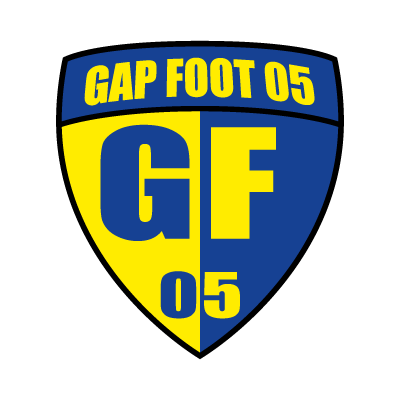 Gap Foot 05 logo