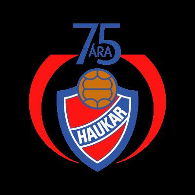 Haukar Hafnarfjordur logo