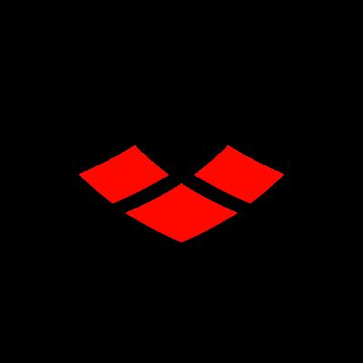 Heracles Almelo vector logo