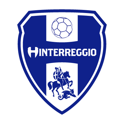 HinterReggio Calcio logo