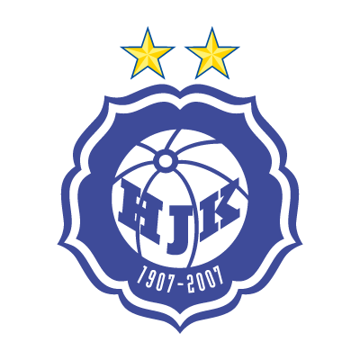 HJK Helsinki logo