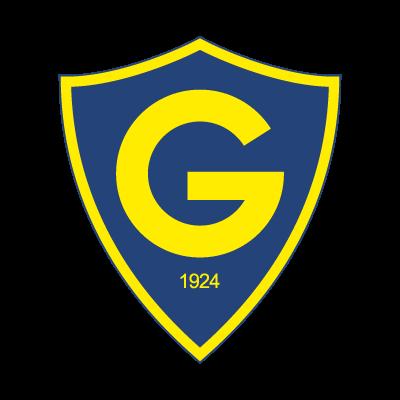 IF Gnistan logo