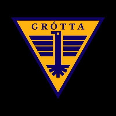 IF Grotta logo