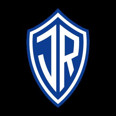 IR Reykjavik vector logo