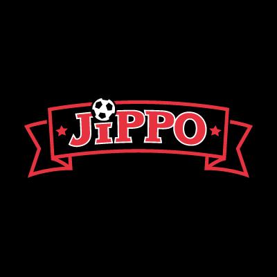 JIPPO Joensuu (2008) vector logo