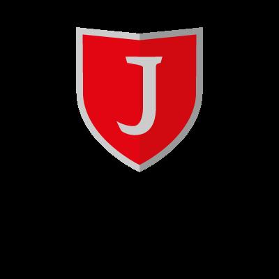 JIPPO Joensuu logo