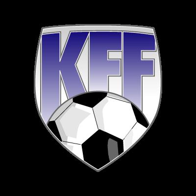 KF Fjardabyggd logo