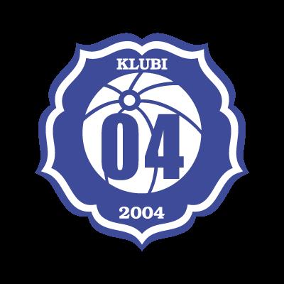 Klubi-04 logo