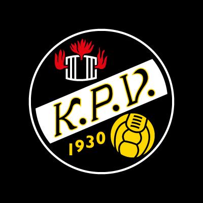 Kokkolan Palloveikot vector logo