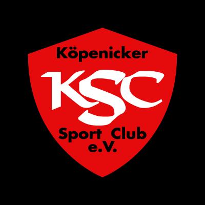Kopenicker SC logo