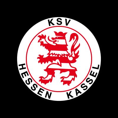 KSV Hessen Kassel vector logo