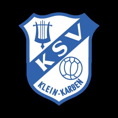 KSV Klein-Karben logo