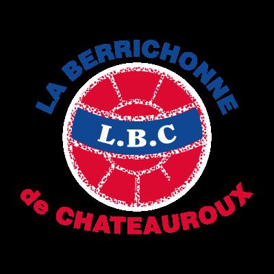 La Berrichonne de Chateauroux vector logo