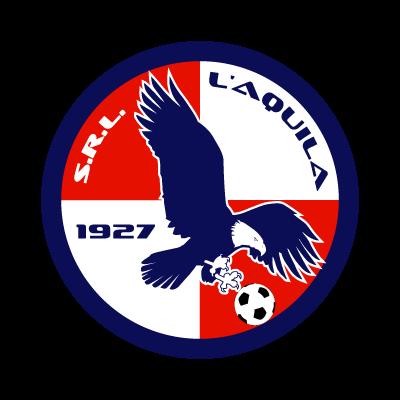 L'Aquila Calcio 1927 logo