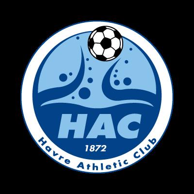 Le Havre AC logo