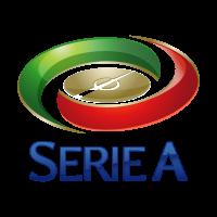 Lega Calcio Serie A TIM (Current - 2010) vector logo