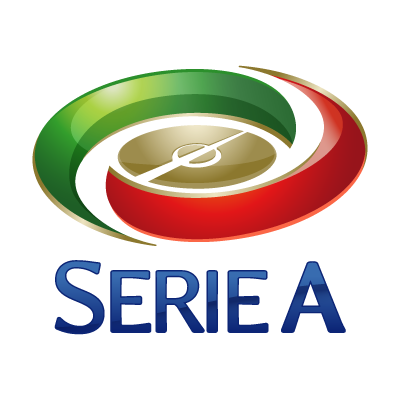 Lega Calcio Serie A TIM (Current - 2010) vector logo