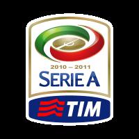 Lega Calcio Serie A TIM (Old – Tim) vector logo