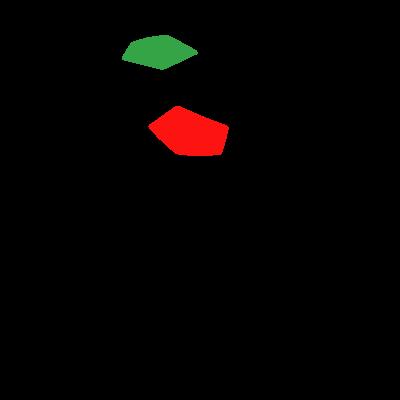 Lega Italiana Calcio Professionistico logo