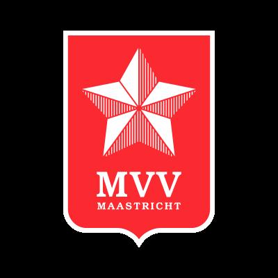 Maastricht VV (2011) vector logo