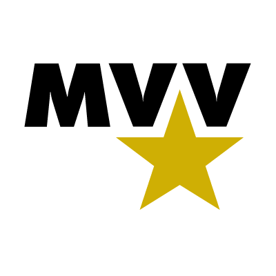 Maastricht VV logo
