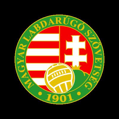 Magyar Labdarugo Szovetseg