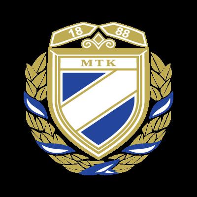 MTK Hungaria FC logo