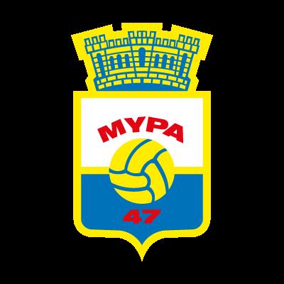 MyPa -47 logo