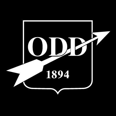 Odd BK logo