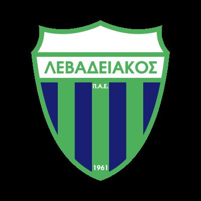 PAE Levadiakos logo