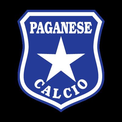 Paganese Calcio 1926 logo