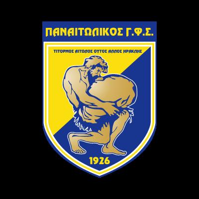 Panaitolikos GFS vector logo