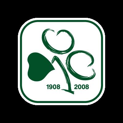Panathinaikos FC (1908) vector logo