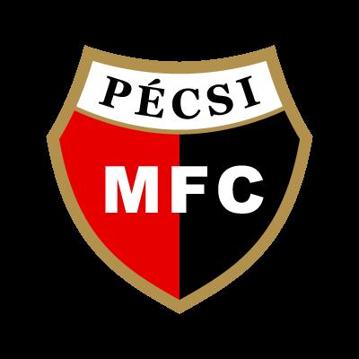 Pecsi MFC logo