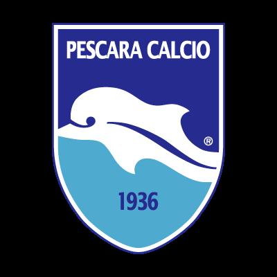 Pescara Calcio vector logo
