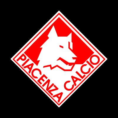 Piacenza Calcio vector logo