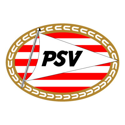 PSV Eindhoven vector logo