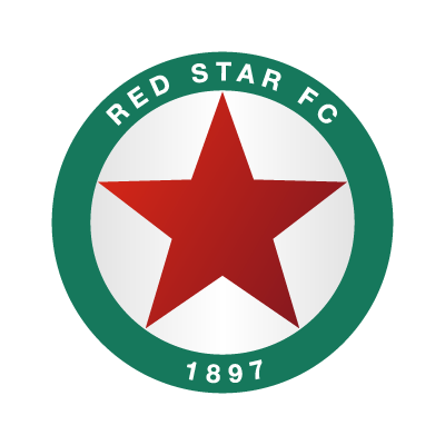 Red Star FC logo