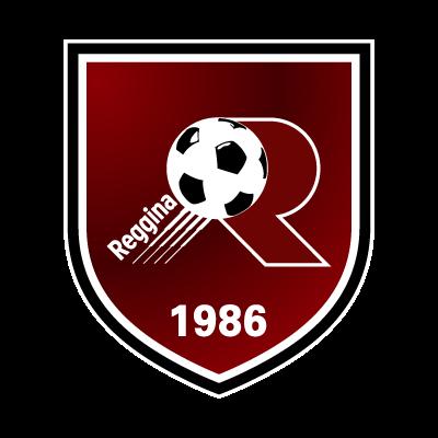 Reggina Calcio (1986) vector logo