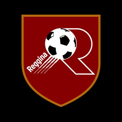 Reggina Calcio (2009) vector logo