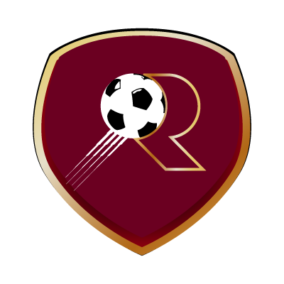 Reggina Calcio (2011) vector logo