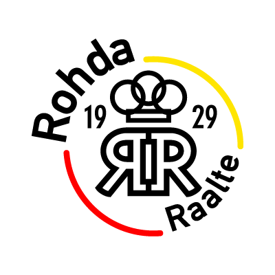 Rohda Raalte logo